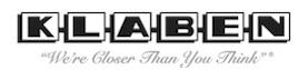 Klaben Auto Group