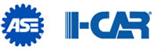 Certified Automotive Technicians - Klaben Auto Stores