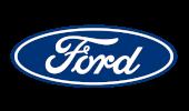 Klaben Ford Kent, OH